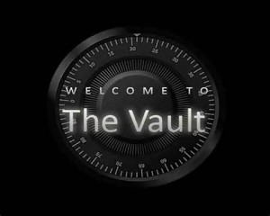 Make Your Vault Deposit At Addiction Bank